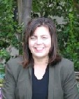 Suzanne G. Brummett is an experienced immigration attorney