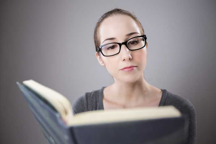 Best books for college students