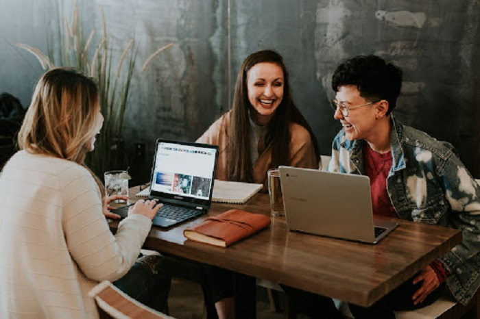How to Build a Winning Internship Program